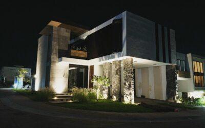 Casa Nueva Estrena En Punta Tiburón